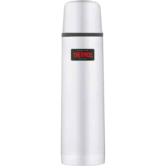 Thermos Light & Compact 0,5l bei Sport Schuster München