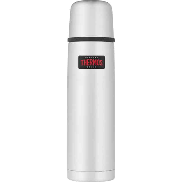 Thermos Light & Compact 0,75l bei Sport Schuster München
