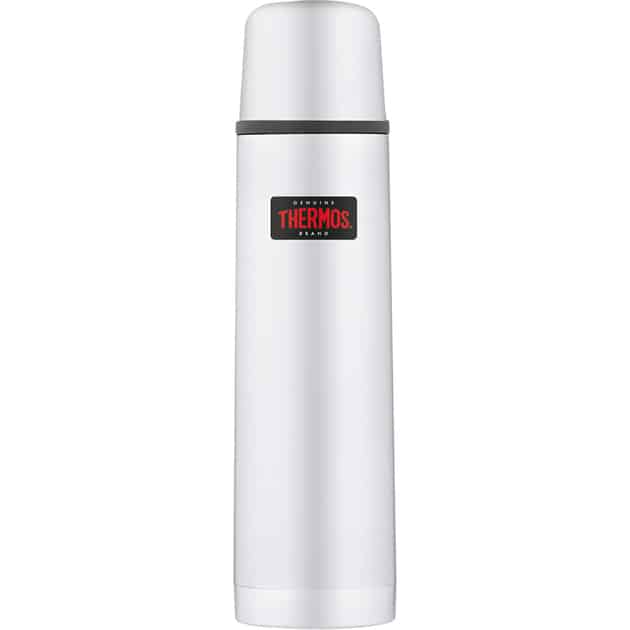 Thermos Light & Compact 1,0l bei Sport Schuster München