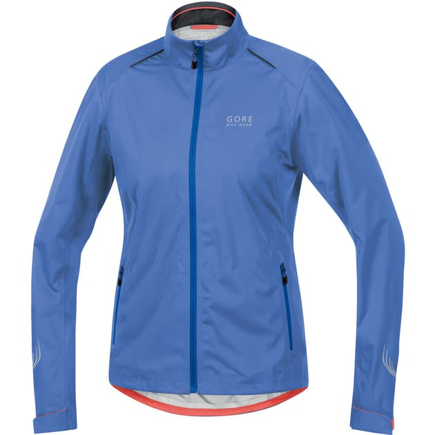Element Lady GT AS Jacket