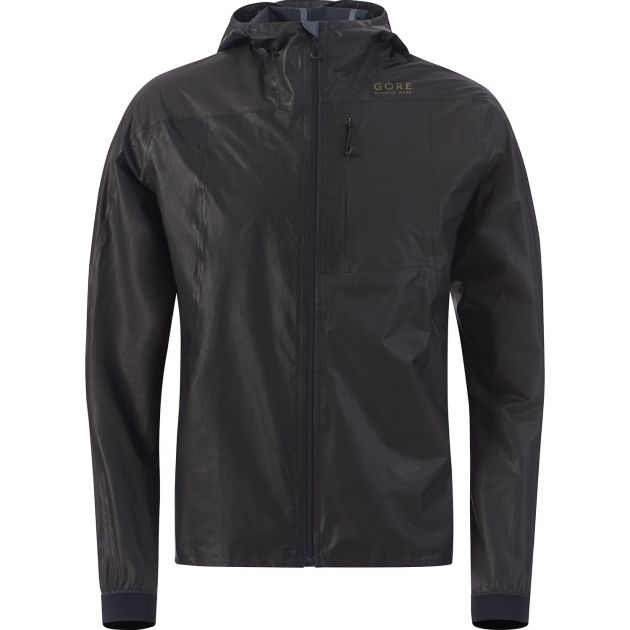 ONE GTX Active Run Jacket