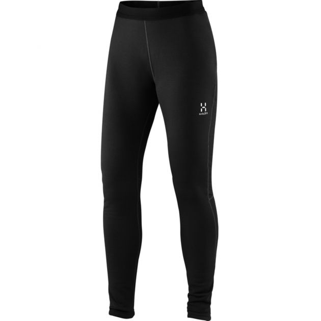 Bungy Tights Women