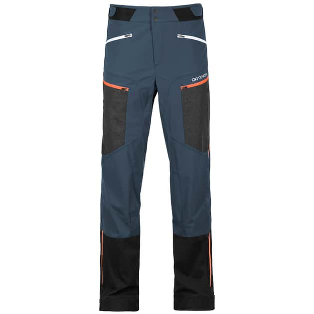 Pordoi Pants CC Men