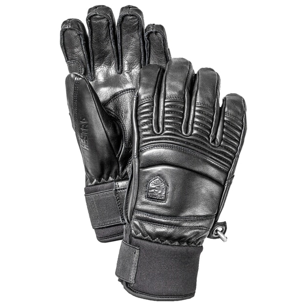 Hestra Leather Fall Line bei Sport Schuster München