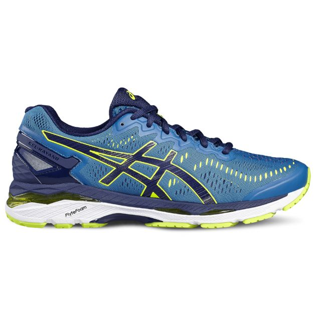 Gel Kayano 23