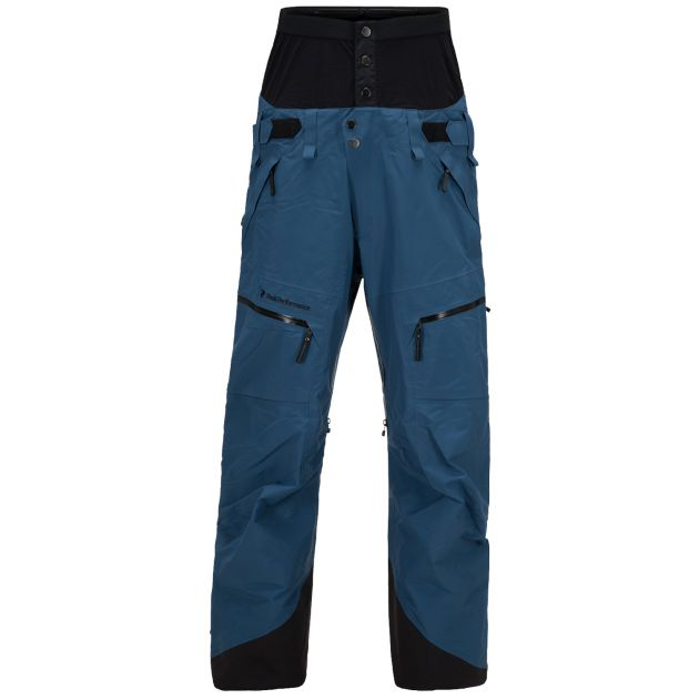 Heli Vertical GTX Pants Men