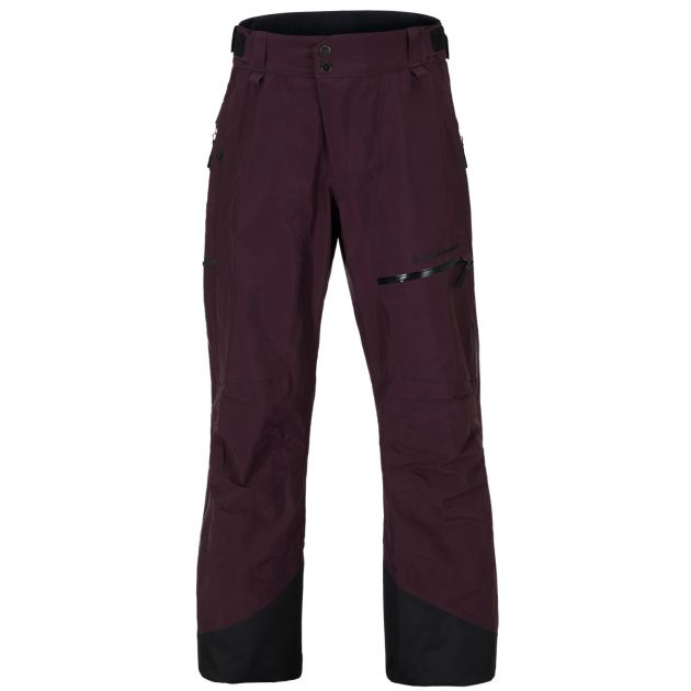 Peak Performance Heli Alpine GTX Pants Men bei Sport Schuster München