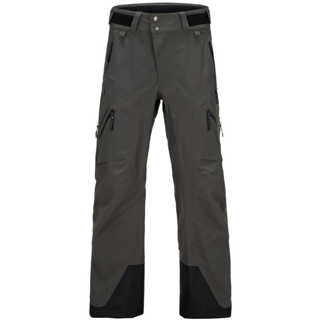 Heli Gravity GTX Pants Men