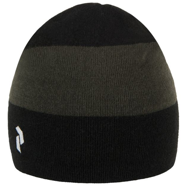 Pipeline Hat Uni