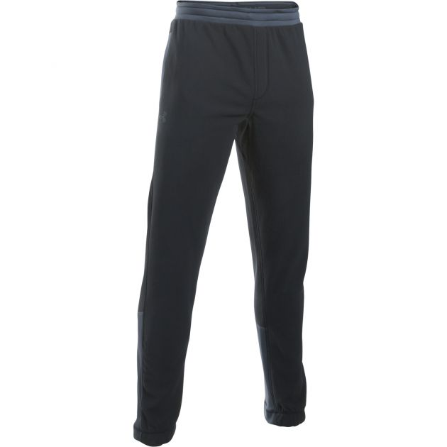 CGI Tapered Pant