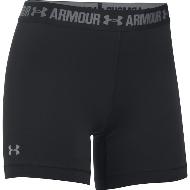 Under Armour UA HG Armour Middy bei Sport Schuster München