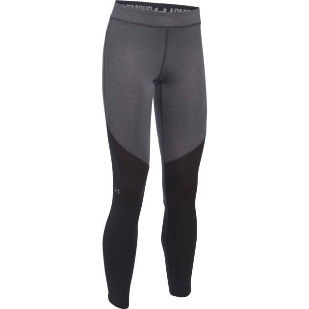 UA CG Armour Elements Legging