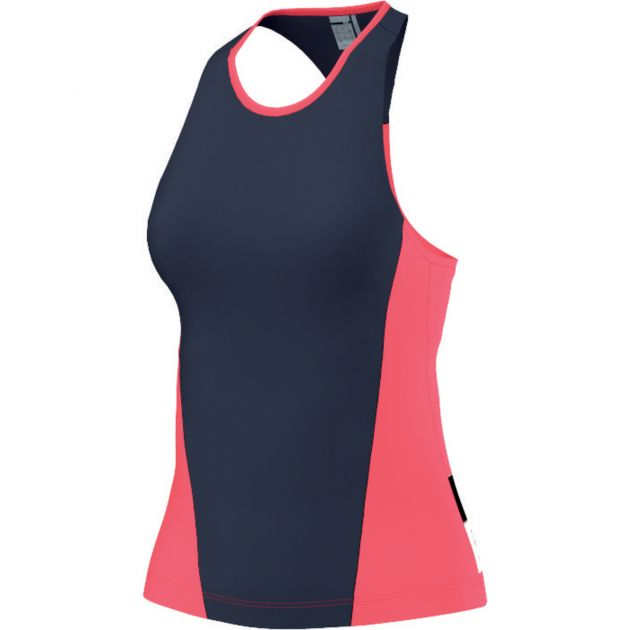 Easy Workout Tank