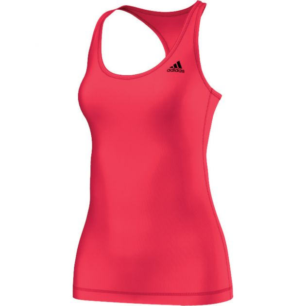 Techfit Solid Tank