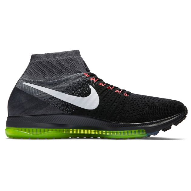 Zoom All Out Flyknit