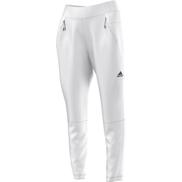 adidas Z.N.E Tappered Pant bei Sport Schuster München