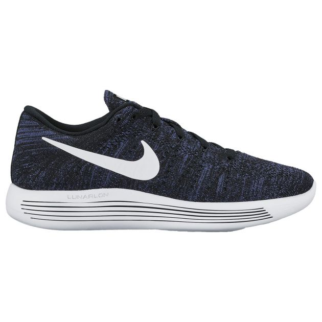 Wmns Lunarepic low Flyknit