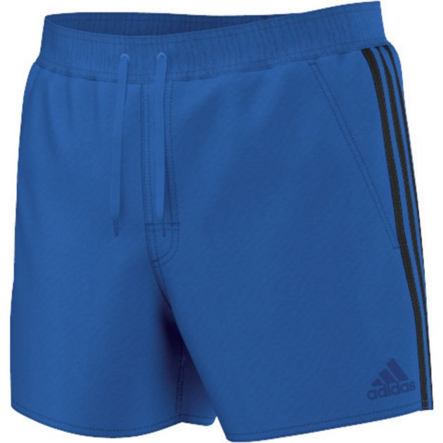 3 Stripes Short VSL