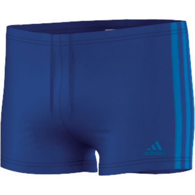 3 Stripes Boxer Youth