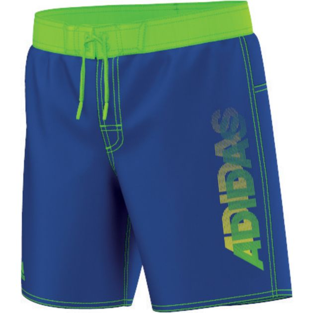 Lineage Short Classic Lenght Takedown Boys