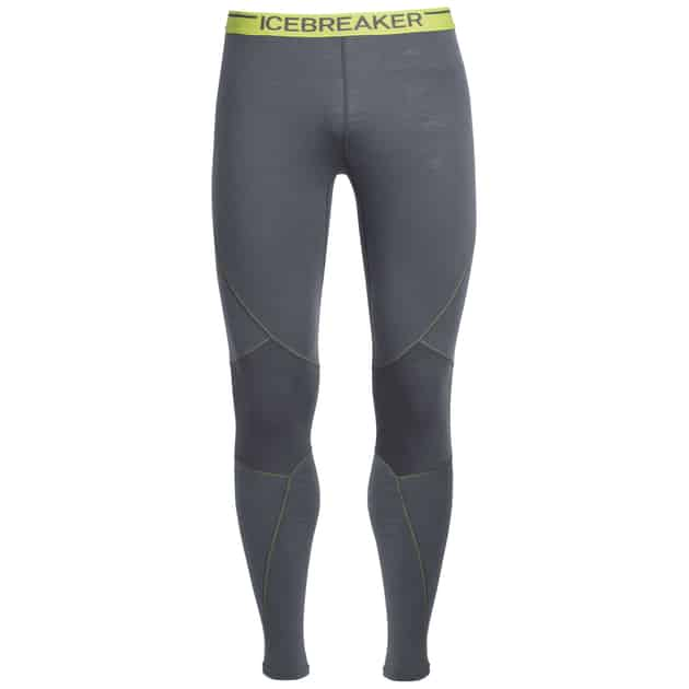 Mens Winter Zone Leggings