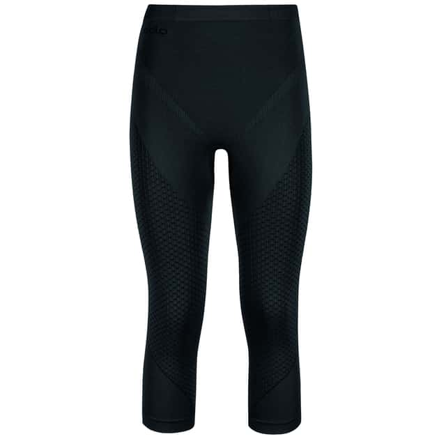 EVOLUTION WARM Pants 3/4 W