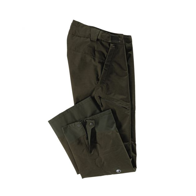 Women´s NFZ Insulated Pant