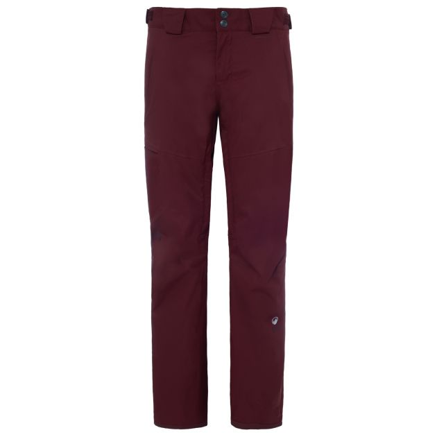 Women´s Sickline Insulated Pant