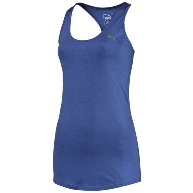 WT Essential Layer Tank