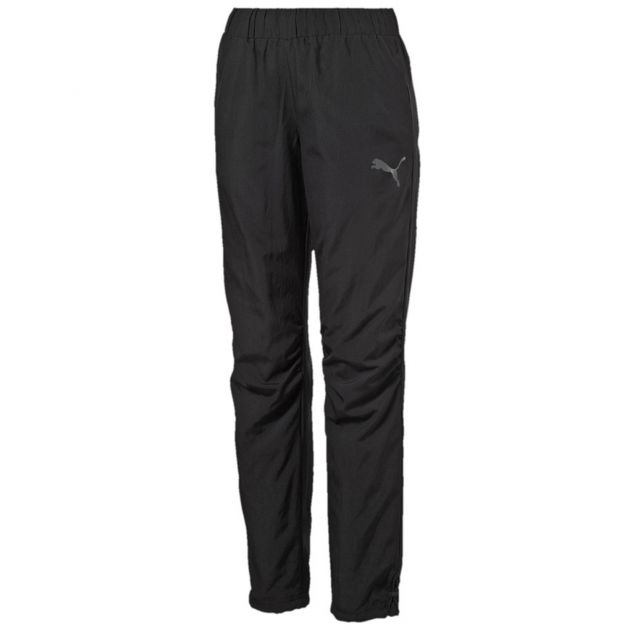 ACTIVE ESS Woven Pants W