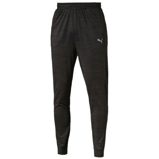 Rebel-Run Pant