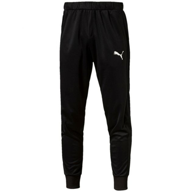 Soccer Flash Tricot Pants