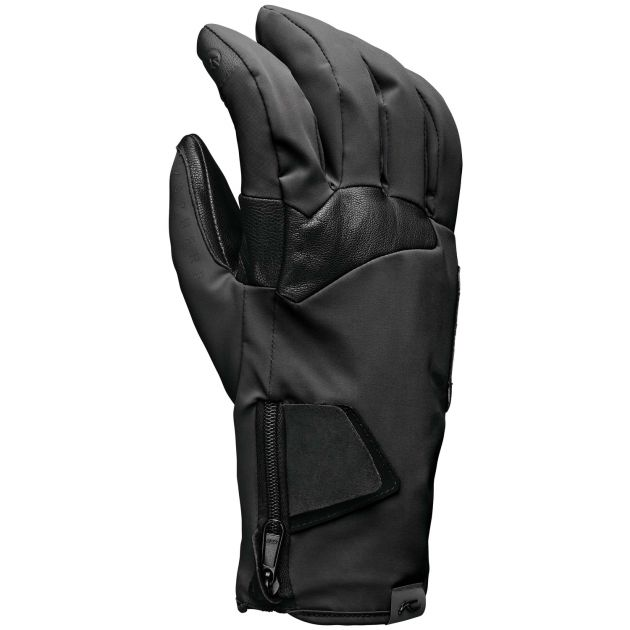Men 7SPHERE Glove