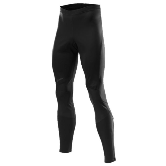 HR. Tights Lang WS Softshell Light