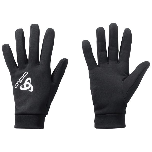 STRETCHFLEECE LINER Gloves