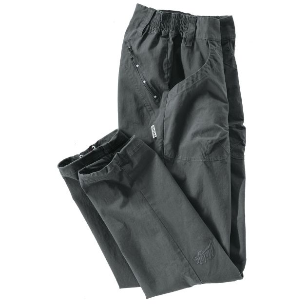 SutherlinM. Multisport Pants Men