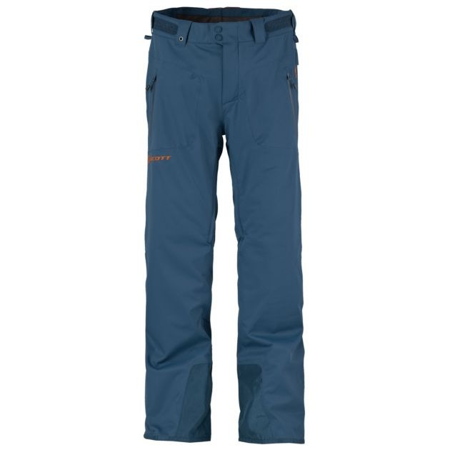 Pant Ultimate Dryo Men