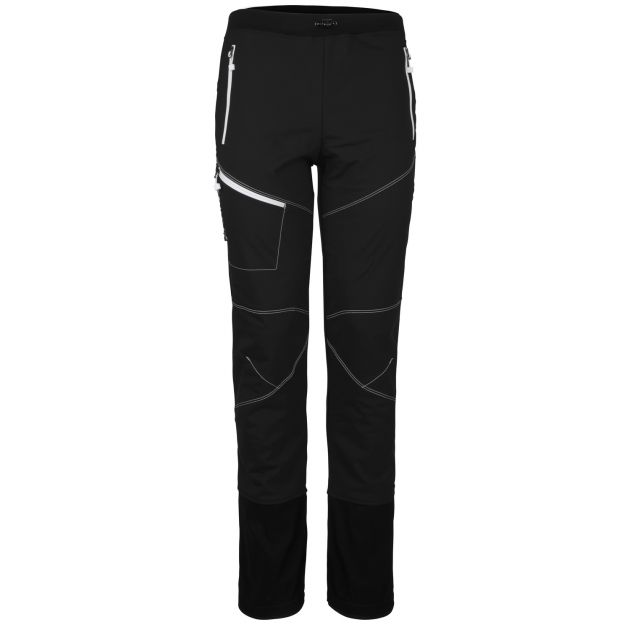 Alpinist WS PowerStretch Pant Uni