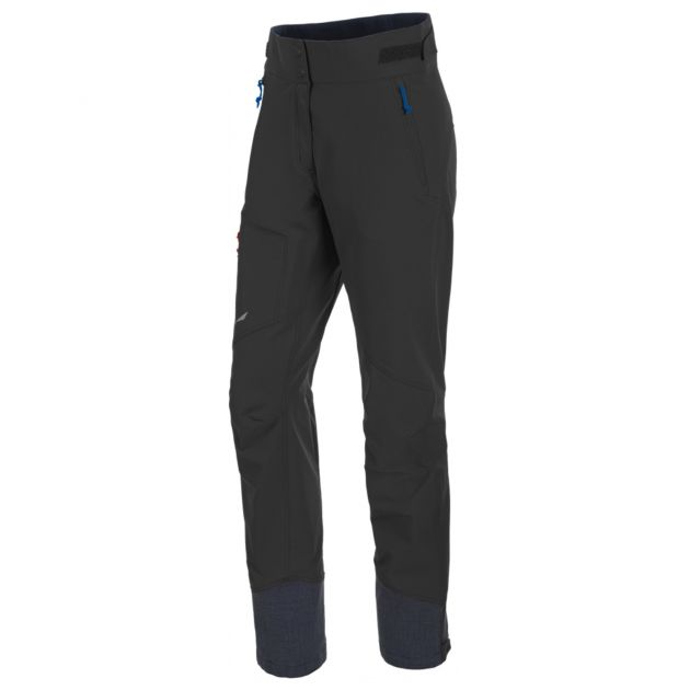 ORTLES 2 DST W Pant