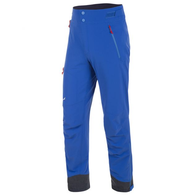 ORTLES 2 DST M Pant