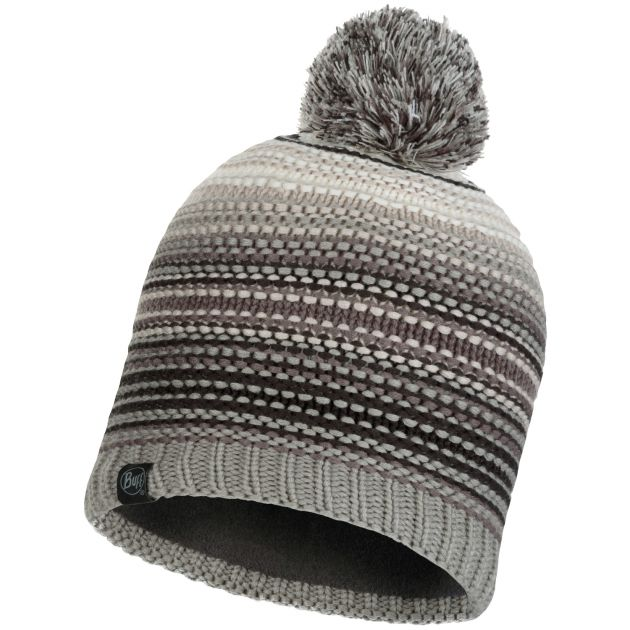 KNITTED & POLAR HAT BUFF® NEPER