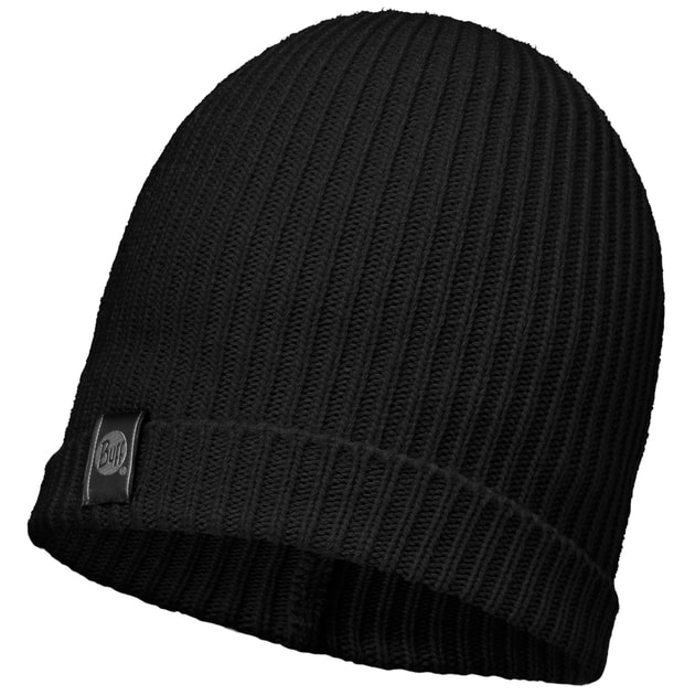 KNITTED HAT BUFF® BASIC