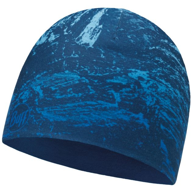 MICROFIBER REVERSIBLE HAT BUFF® MOU