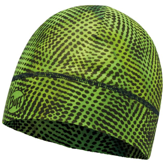 MICROFIBER 1 LAYER HAT BUFF® XYSTER