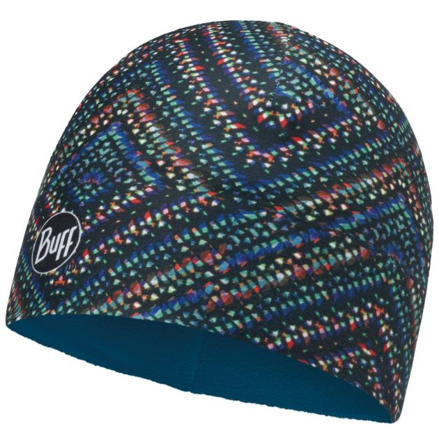 MICROFIBER & POLAR HAT BUFF® LIGHTI