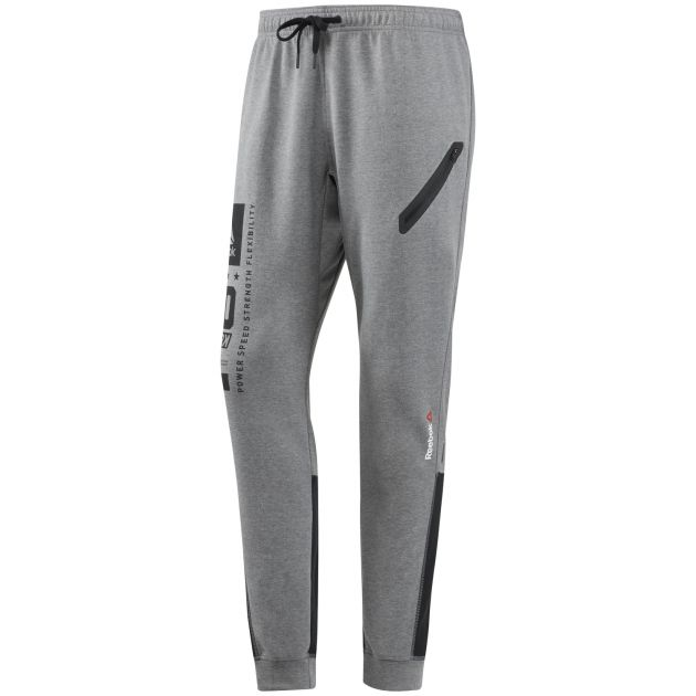 ONE Series QUIK COTTON Jogger