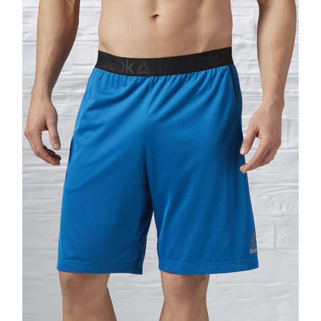 Work Out SL Short