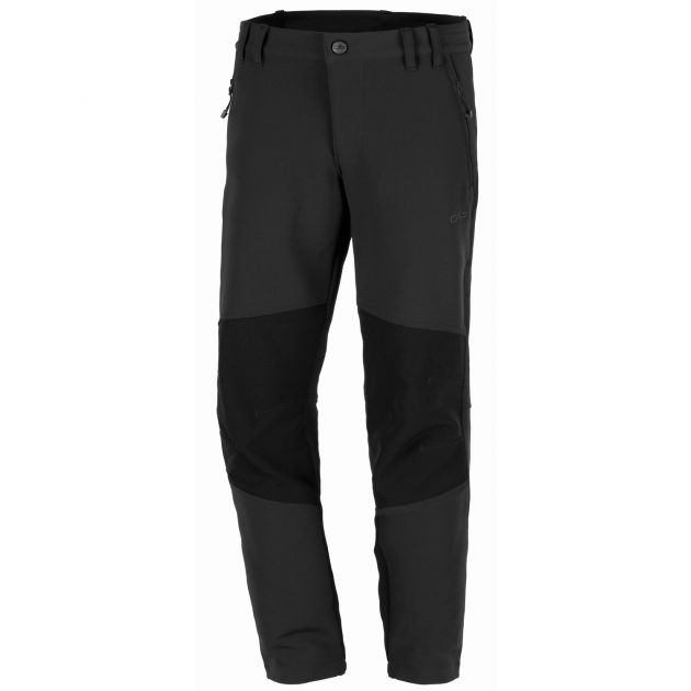 BOY STRETCH LONG PANT