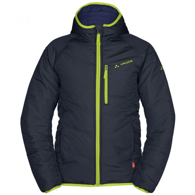 Boys Paul Padded Jacket II