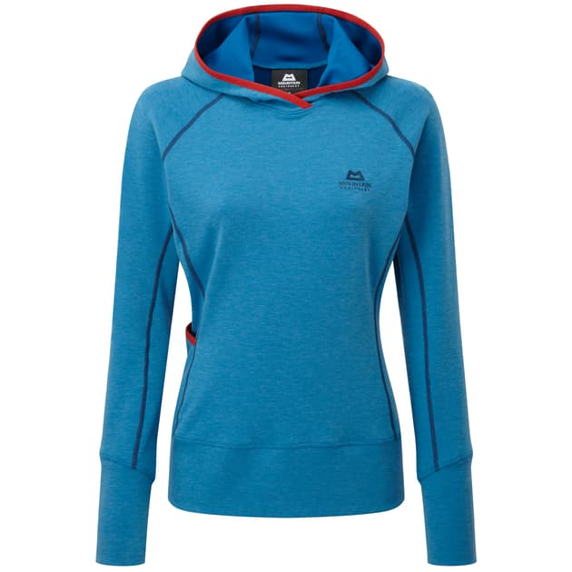 Women´s Cobra Hoody